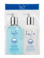 Inis Energy of the Sea Handcare Duo